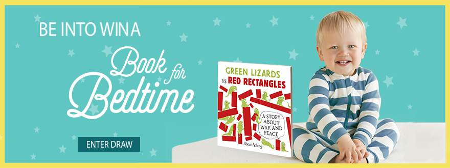 BookForBedtime_Banner_Green-Lizards-Red-Rectangles