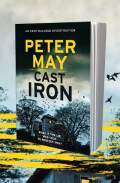 Hachette_Thumbnail_Peter-May_Cast-Iron_320x488