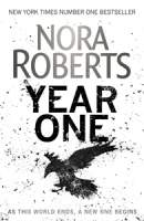 Year One || Nora Roberts || No 2