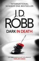 Dark in Death || J.D. Robb