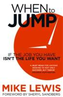 When to Jump || Mike Lewis