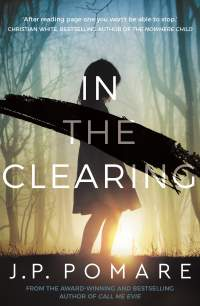 In the Clearing || J.P. Pomare || Out Now