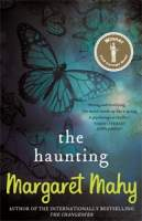 The Haunting || Margaret Mahy