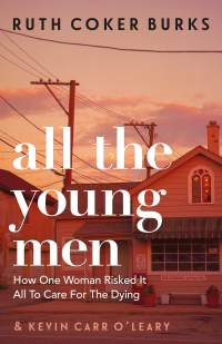 All the young men || Ruth Coker Burks || 08.12.20