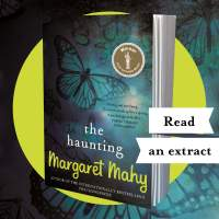 FB_Banner_The-Haunting_Margaret-Mahy_1200x1200_v01