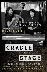 From-Cradle-to-Stage