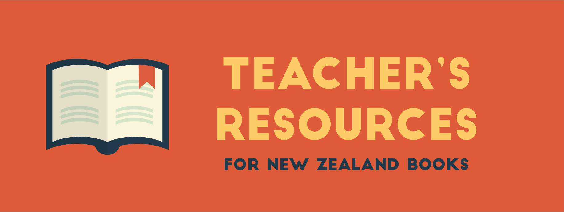 HNZ Banner_Teachers Resources-04