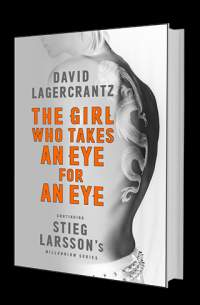 HNZ_Thumbnail_David-Lagercrantz_The-Girl-Who-Takes-an-Eye-for-an-Eye_320x488