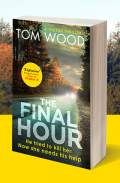 HNZ_Thumbnail_Tom-Wood_Final-Hour_320x488