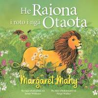 """This te reo edition of Margaret Mahy's classic was at once a delightful tale and an encouraging education in the beauty of our country's first language."" 