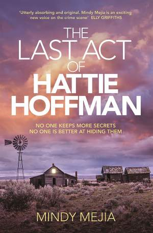 Last-Act-of-Hattie-Hoffman