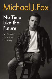 No time like the future cover large