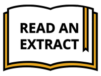 Read-an-extract-button