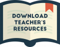 Teachers Notes Icon_2