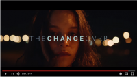 The Changeover film