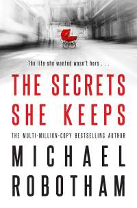 The-Secret-SHe-keeps
