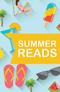 Thumbnail Summer Reads 320x488