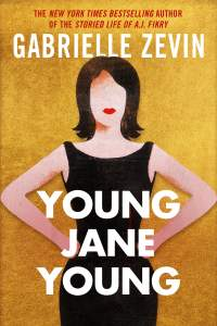 Young-Jane-Young